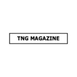 Profile photo of TNG Magazine