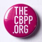 Group logo of The CBPP